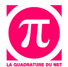 La Quadrature