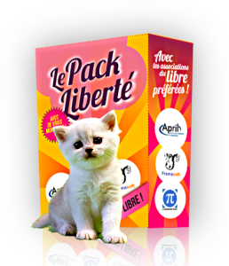 http://packliberte.org/img/packliberte-adopter.png